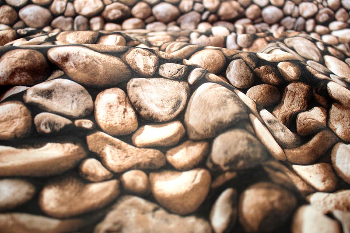 Karsten Stone